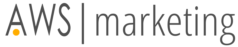 AWS Marketing – Divulgação diferenciada para o seu leilão